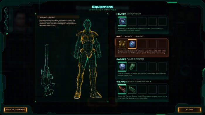 SCII_Nova_Covert_Ops_Mission_Pack_1_-_Equipment_UI_png_jpgcopy