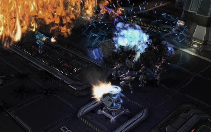 SCII_Nova_Covert_Ops_Mission_Pack_1_-_General02_png_jpgcopy