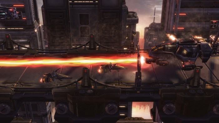 SCII_Nova_Covert_Ops_Mission_Pack_1_-_Nova_Vulture_Ride_png_jpgcopy