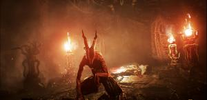 agony_reveal_screen_2
