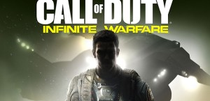 cod infinite warfare