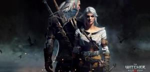 The-Witcher-3-Wild-Hunt-to-receive-Game-of-the-Year-Edition