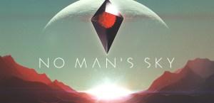 nomansky cover