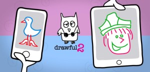 drawful5