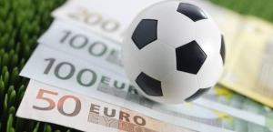 fifa-betting