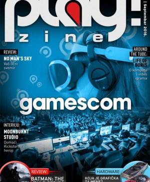 play97-naslovna