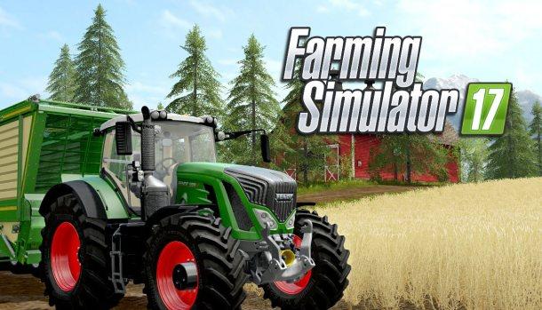 farming-simulator-17