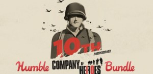 humble-company-of-heroes