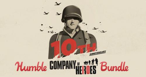 humble-company-of-heroes