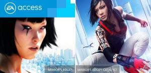 ea-access-mirrors-edge