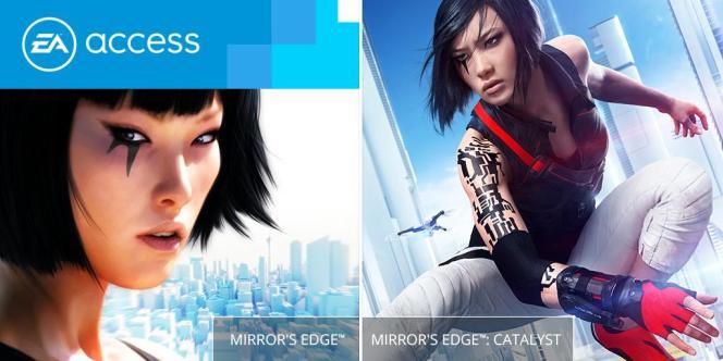 ea-access-mirrors-edge