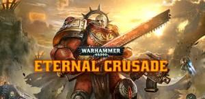 eternal-crusade