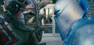 warcraft-cosplay