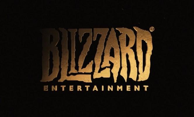Overwatch osvojio četiri nagrade na The Game Awards 2016