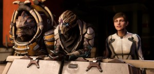 mass-effect-andromeda-characters