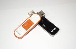 Small Of Lexar Flash Drive