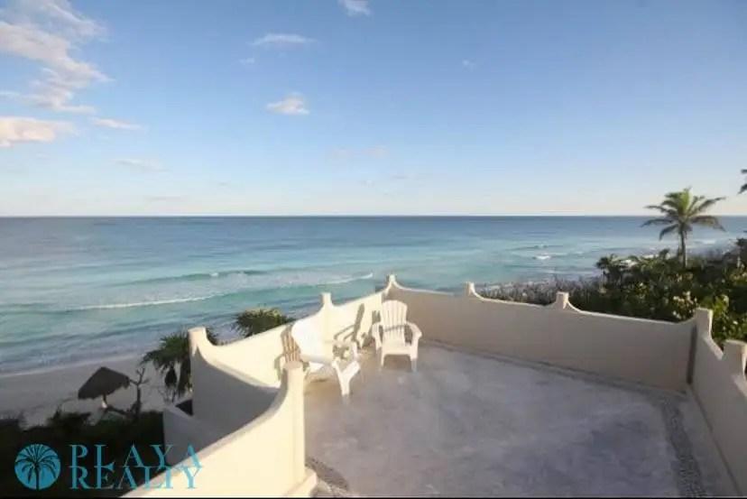 Tulum Beach Vacation Rental, Riviera Maya Luxury Estates  (15 of 15)