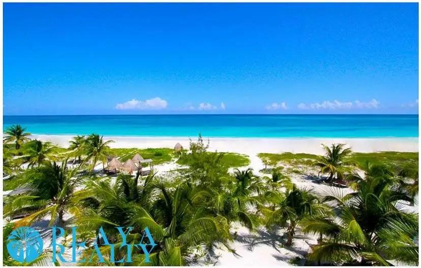 Tulum-Beach-Vacation-Rental-Riviera-Maya-Luxury-Estates-18-of-26