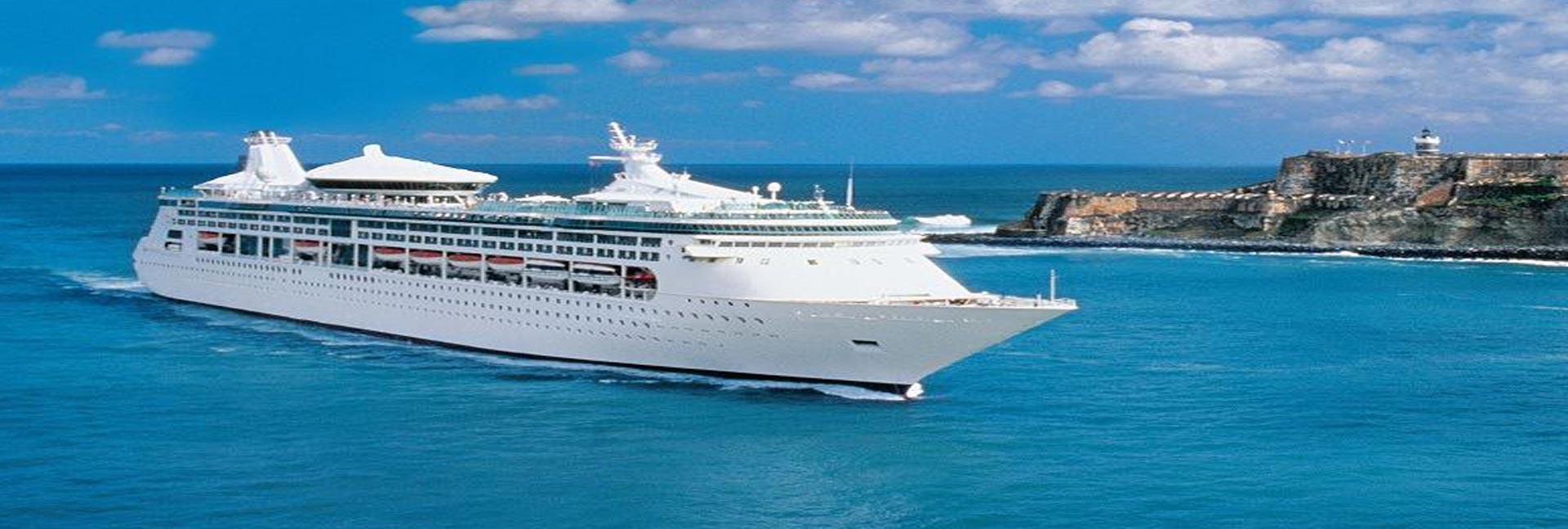 Celebrity Cruise Lines Destinations Casino