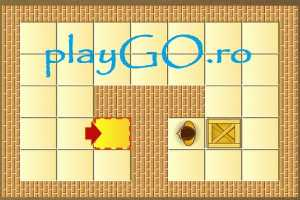 Joaca WareHouse online