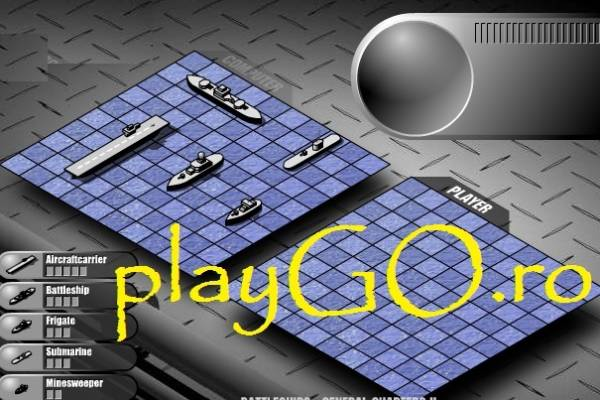 battleships-game
