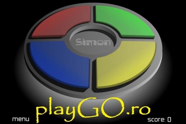 simon-says-memory-game