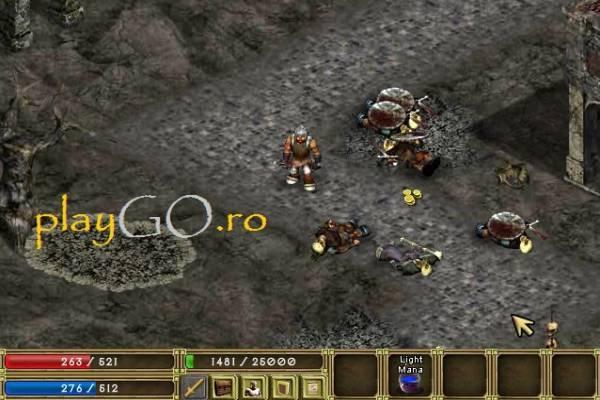king-s-island-3-game