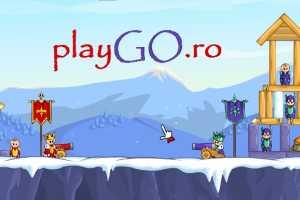 Joaca Kings Game online