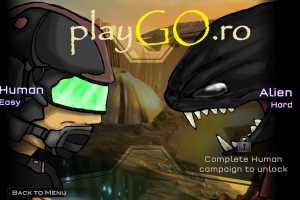 Joaca Raze 2 online