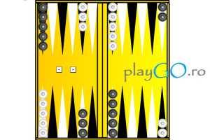 Joaca Table online