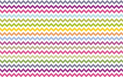chevron-wallpaper.jpg 2,560×1,600 pixels | Happy Pins | Pinterest