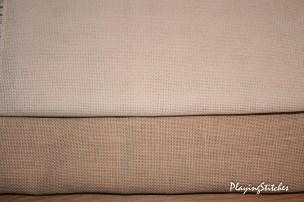 [:en]Vintage Linen