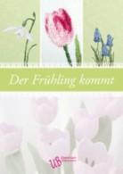 [:ru]UB design Der Frühling kommt