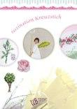 [:ru]книга Ulrike Blotzheim Faszination Kreuzstitch UB дизайн