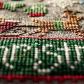 PlayingStitches-