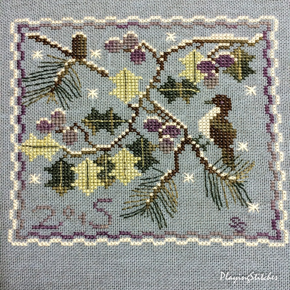 PlayingStitches-1098