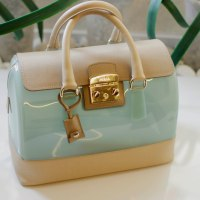 Furla Candy Bag Review