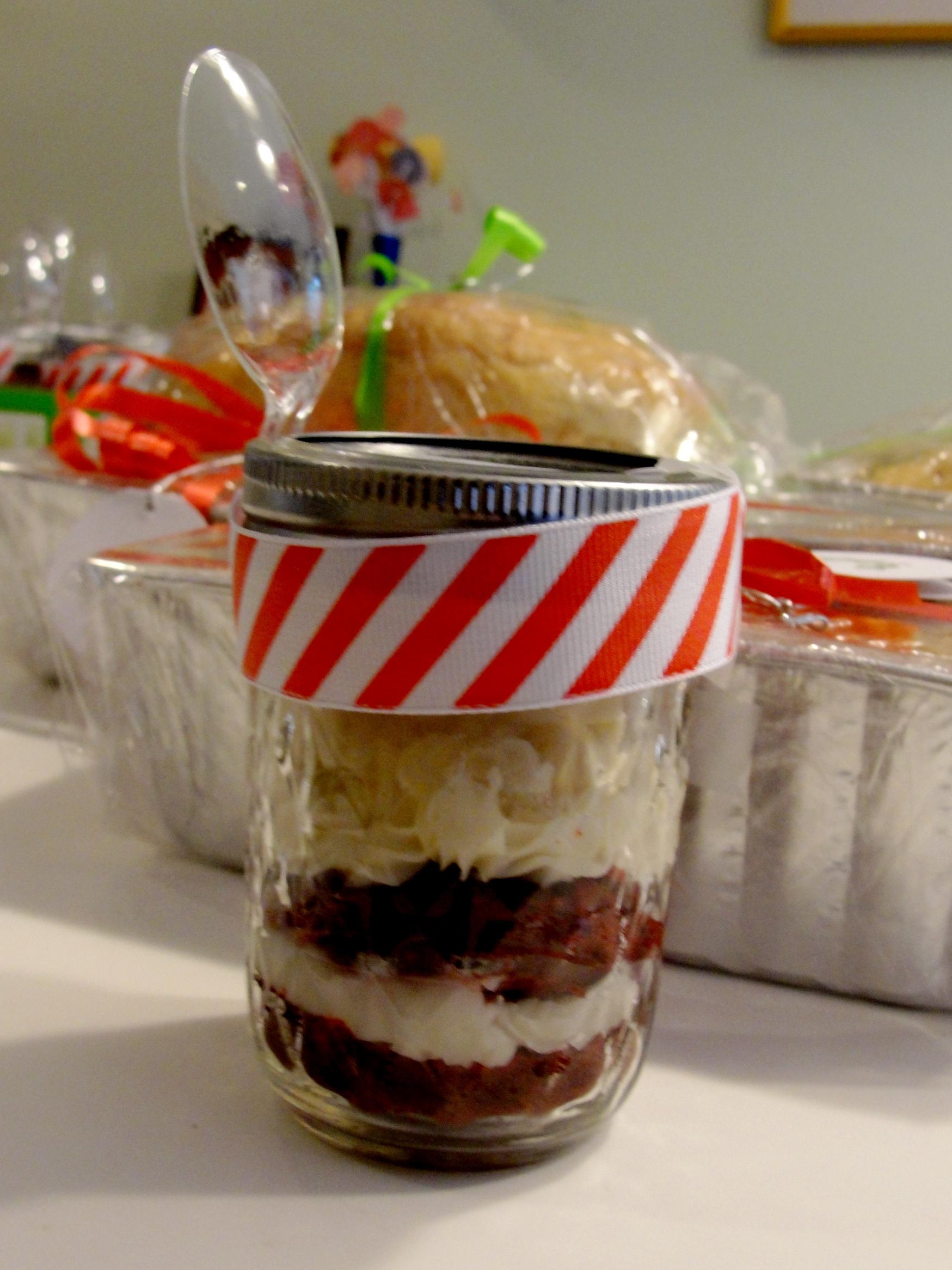 Sturdy Summer Bake Sale Ideas Reddit Bake This Bake Playing My Dinner Bake Sale Ideas nice food Bake Sale Ideas