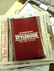 stylebook-web