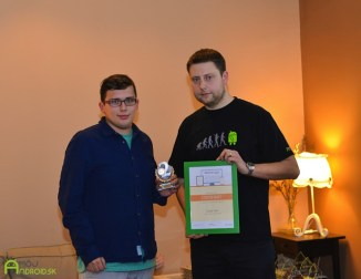 Android-night-012014-24
