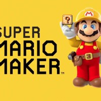 Super Mario Maker Review: Build Greatness