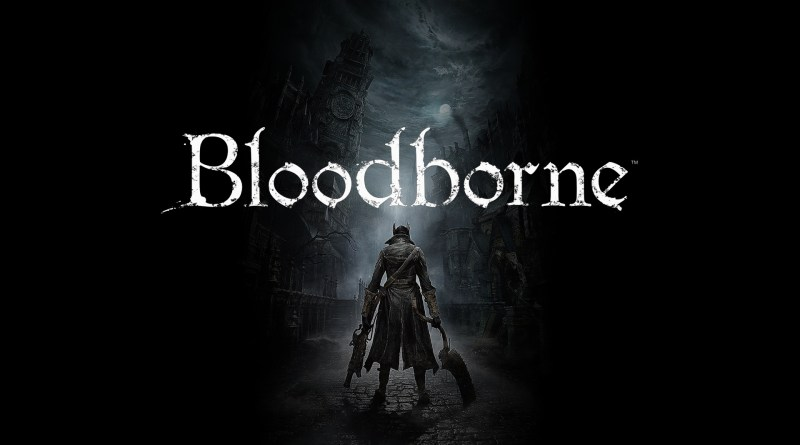 bloodborne featured image