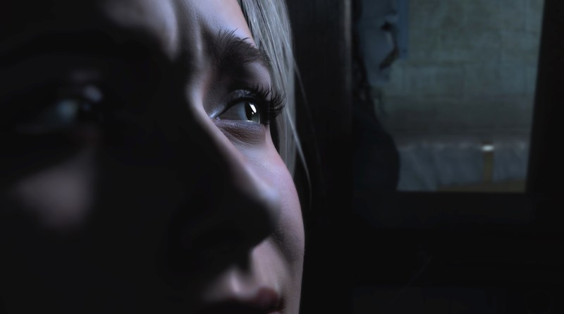 until dawn hayden pennetiere