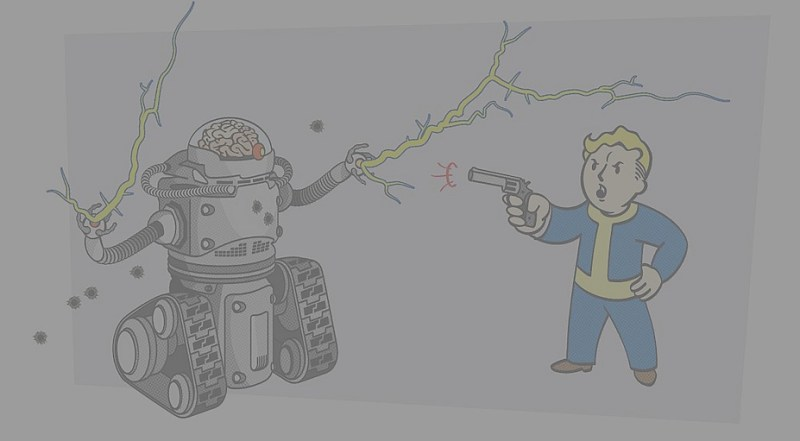 fallout4images4