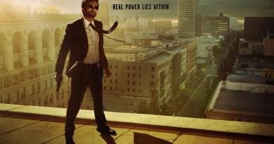 powers_wide