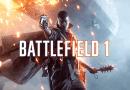 Stor opdatering til Battlefield 1er klar