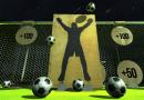 Review PSVR: Headmaster VR