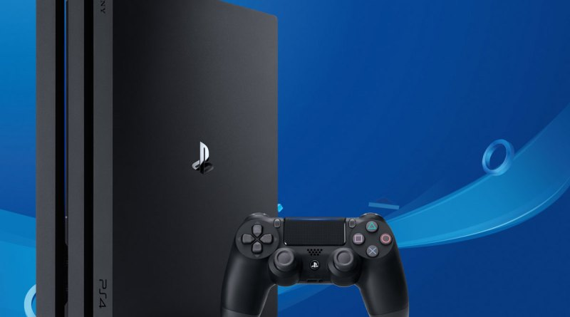 Vil du beta-teste kommende firmware til PS4?