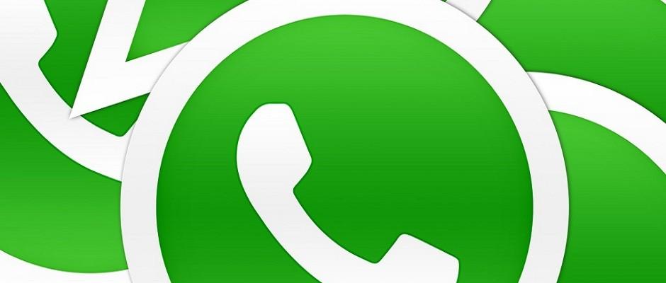 whatsapp-logos-1024x795