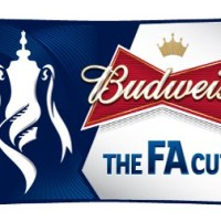 FA Cup Referees, Sixth Round